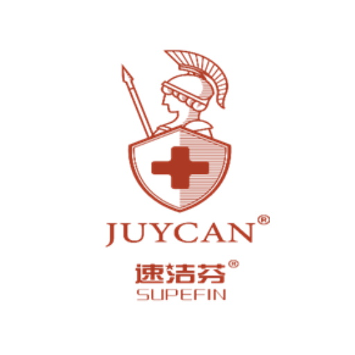 JUYCAN-SUPEFIN